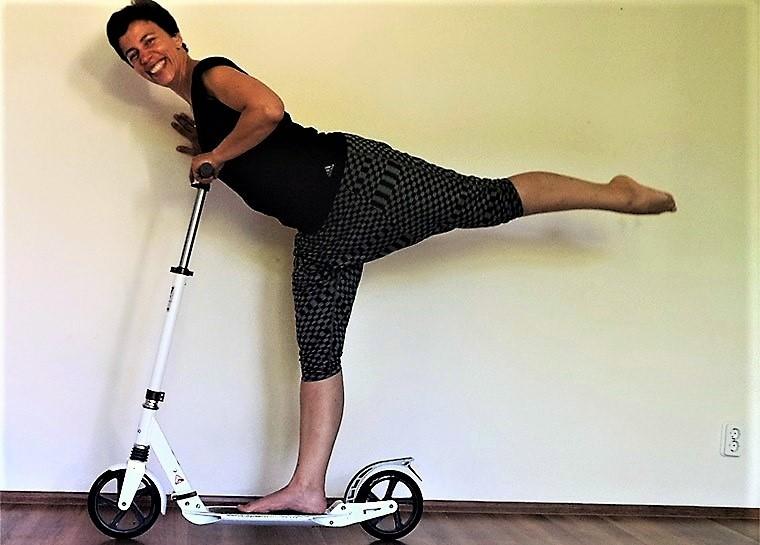 Leitmann-andrea-pilates