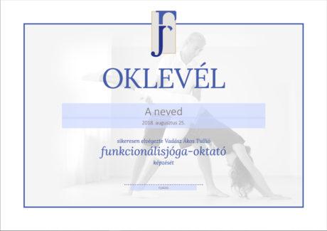 funkcionális jóga-oklevél-fb