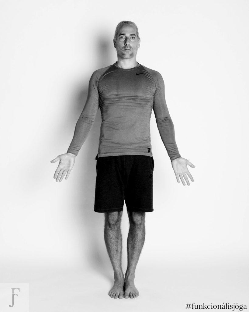 állva-karemelés-1-tartásjavító-gyakorlat