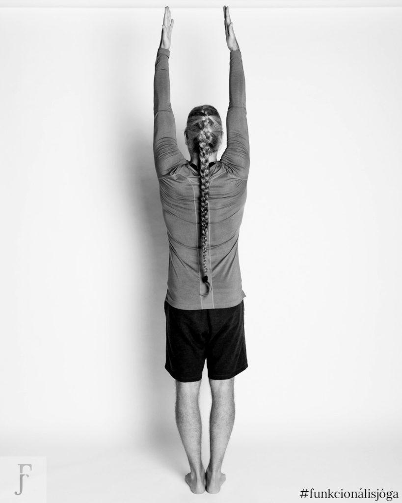 állva-karemelés-hátrahúzással-1-befagyott-váll-vállgyakorlat-vállfájdalom