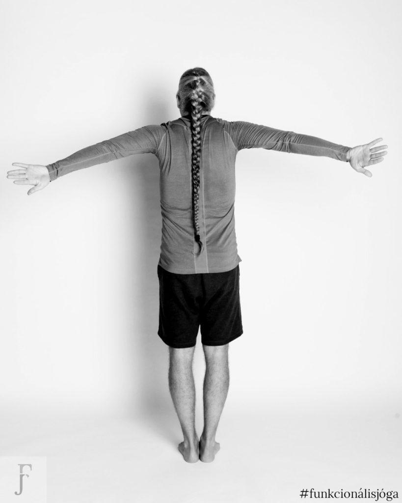állva-karemelés-hátrahúzással-3-befagyott-váll-vállgyakorlat-vállfájdalom