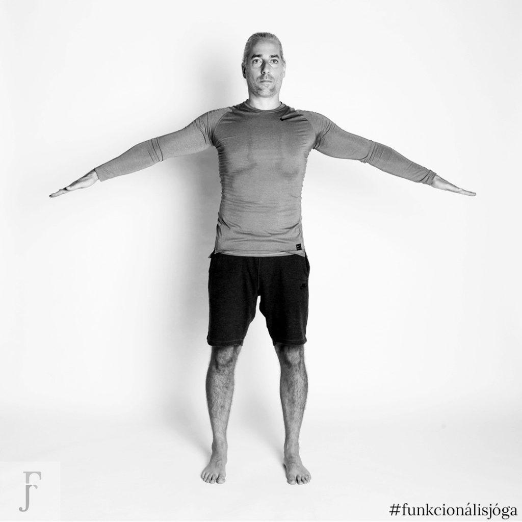 funkcionális-jóga-gyakorlat-banyapúp-ellen-nyakgyakorlat