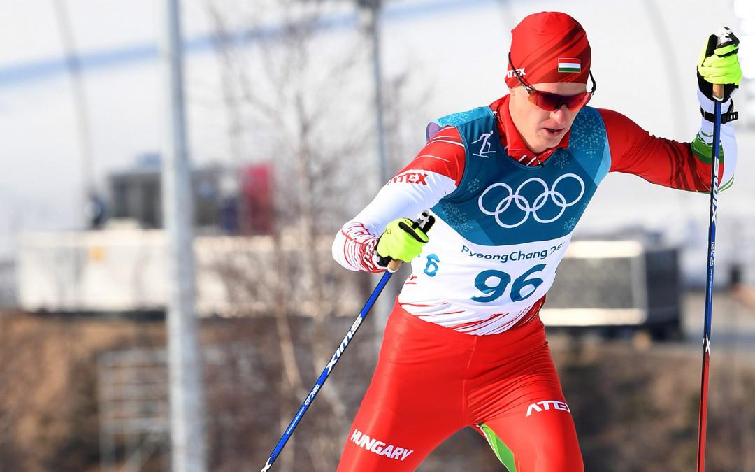 Kónya Ádám olimpikon megosztja Veled futótippjeit