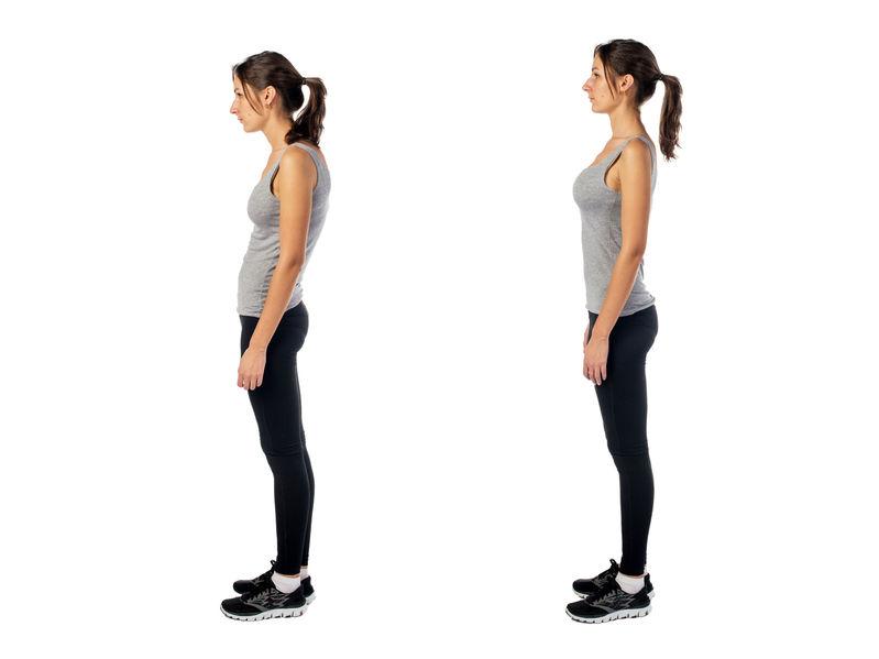 rövid csípőhorpasz nyújtás