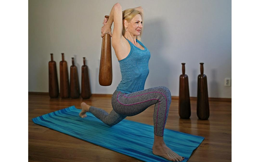 A testedzés segíti vagy gyengíti a (koronavírus)fertőzésekkel szembeni védekezőképességedet?