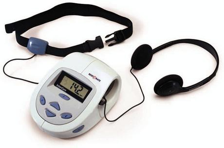 zokogó légzés gyógyítja a magas vérnyomást és a hipotenziót)
