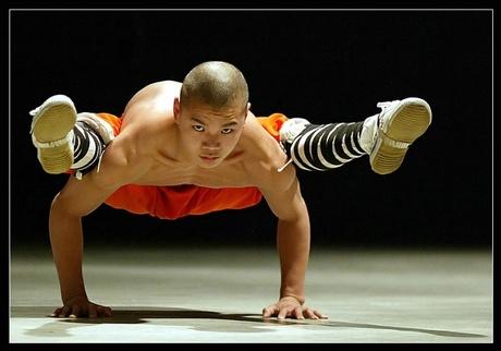 shaolin-szerzetes-01