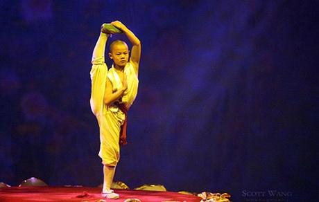 shaolin-szerzetes-etrend-02