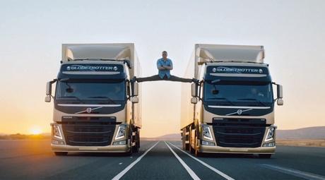 van-damme-volvo-sparga-kamion-01